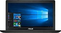 Ноутбук Asus A553SA-XX307T -