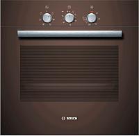 Электрический духовой шкаф Bosch HBN211B6R -