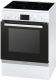 Кухонная плита Bosch HCA744620R -