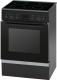 Кухонная плита Bosch HCA744660R -