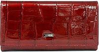 Портмоне Cedar Loren 72031-CB (красный) -