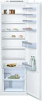 Холодильник без морозильника Bosch KIR81VS20R -