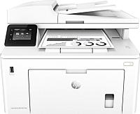 МФУ HP LaserJet Pro MFP M227fdw (G3Q75A) -