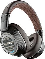 Наушники-гарнитура Plantronics BackBeat Pro 2 (черный) -