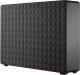 Внешний жесткий диск Seagate Expansion 3TB (STEB3000200) -