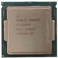 Процессор Intel CM8066201922605SR2LJ -