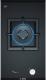 Газовая варочная панель Bosch PSA3A6B20 -