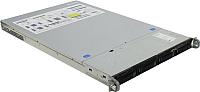 Сервер Intel R1304WT2GSR -