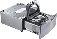 Стиральная машина LG TwinWash TW350W -