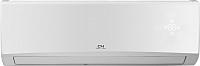 Сплит-система Cooper&Hunter Alpha CH-S24FTXE -