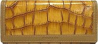 Портмоне Cedar Cavaldi CAV-10 (коричневый) -