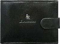 Портмоне Cedar Lorenti 7870 (черный) -