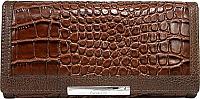 Портмоне Cedar Cavaldi CAV-26 (коричневый) -