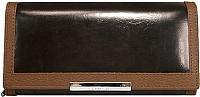 Портмоне Cedar Loren CAV-32-15 (коричневый) -