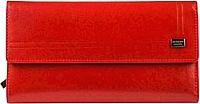 Портмоне Cedar Rovicki CPR-010-BAR (красный) -