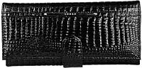 Портмоне Cedar Loren JP-515-RS (черный) -
