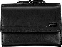 Портмоне Cedar Rovicki LF-03-BAR (черный) -