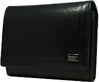 Портмоне Cedar Rovicki LF-05-BAR (черный) -