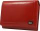 Портмоне Cedar Rovicki LF-05-BAR (красный) -