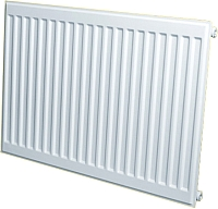 Радиатор стальной Лидея ЛУ 11-515 500x1500 -