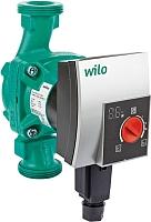 Циркуляционный насос Wilo Yonos Pico 15/1-6-130 (4164012) -
