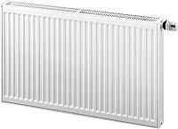 Радиатор стальной Purmo Ventil Compact CV21 500x900 -