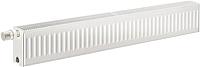 Радиатор стальной Purmo Ventil Compact CV22 200x2300 -