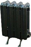 Радиатор чугунный Минский завод отопительного оборудования 2К60П-138-300 (7 секций) -