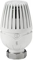 Головка термостатическая Giacomini M30x1.5 / R460HX011 (с датчиком) -