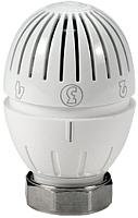 Головка термостатическая Giacomini M30x1.5 / R470HX001 (с датчиком) -