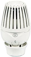 Головка термостатическая Giacomini M30х1.5 / R460X001 (с датчиком) -