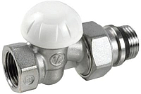 Клапан термостатический Giacomini R15X033 -