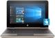 Ноутбук HP Pavilion x360 11-u004ur (X8N37EA) -
