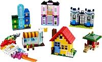 Конструктор Lego Classic Набор для творческого конструирования 10703 -
