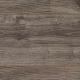 Ламинат Egger BM Flooring Дуб церматт терра H2702 -