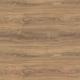 Ламинат Egger BM Flooring Дуб тосколано натуральный H1089 -