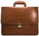 Сумка Cedar Cavaldi B005-S (коричневый) -