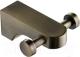 Крючок для ванны Frap F1405-2 -