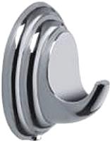 Крючок для ванны Frap F1505-1 -
