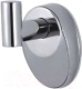 Крючок для ванны Frap F1605-1 -