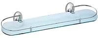 Полка для ванной Frap F1607-1 -