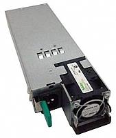 Блок питания для сервера Intel AXX1100PCRPS -