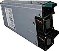 Блок питания для сервера Intel AXX750DCCRPS 750W -