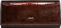 Портмоне Cedar Loren 72401-CB (коричневый) -