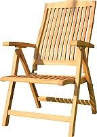 Кресло садовое Sundays Bali TGF-088 -