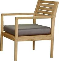 Кресло садовое Sundays India TIF-307 -
