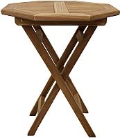 Стол садовый Sundays TGF-206 А (восьмиугольный) -