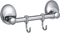Крючок для ванны Frap F1615-2 -