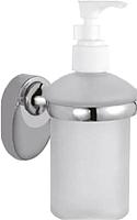 Дозатор жидкого мыла Frap F1627 -
