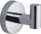 Крючок для ванны Frap F1705-1 -